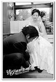 婚禮記錄-展&緯--台中加賀日式料理-結婚喜宴(迎娶篇一):婚禮記錄攝影-展&緯-(台中加賀日式料理)-結婚喜宴-迎娶篇 (一) 017