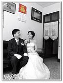 婚禮記錄攝影-仁&雲--苗栗竹南新北城餐廳--(迎娶篇二):婚禮記錄攝影-仁&雲-結婚喜宴(迎娶篇二) 06.jpg