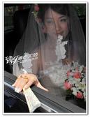 婚禮記錄攝影-蓉&惠-台北京華國際宴會廳--(迎娶篇四):婚禮記錄-蓉&惠-台北京華國際宴會廳--(迎娶篇四) 08.jpg