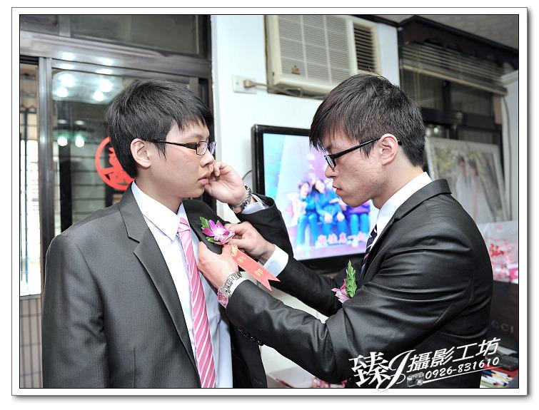 婚禮記錄攝影-蓉&惠-台北京華國際宴會廳--(迎娶篇一):婚禮記錄-蓉&惠-台北京華國際宴會廳--(迎娶篇一) 08.jpg