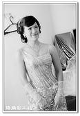 婚禮記錄-郁宗&妍伶--台中錦芳婚宴會館-(婚宴篇二):婚禮記錄攝影-郁宗&妍伶-(錦芳婚宴會館)-(婚宴篇二) 007
