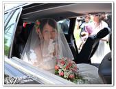 婚禮記錄攝影-蓉&惠-台北京華國際宴會廳--(迎娶篇四):婚禮記錄-蓉&惠-台北京華國際宴會廳--(迎娶篇四) 09.jpg