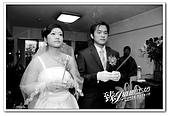 婚禮記錄-展&緯--台中加賀日式料理-結婚喜宴(迎娶篇一):婚禮記錄攝影-展&緯-(台中加賀日式料理)-結婚喜宴-迎娶篇 (一) 018