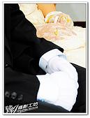 婚禮記錄攝影-仁&雲--苗栗竹南新北城餐廳--(迎娶篇二):婚禮記錄攝影-仁&雲-結婚喜宴(迎娶篇二) 07.jpg