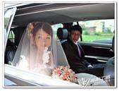 婚禮記錄攝影-蓉&惠-台北京華國際宴會廳--(迎娶篇四):婚禮記錄-蓉&惠-台北京華國際宴會廳--(迎娶篇四) 10.jpg