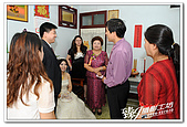 婚禮記錄攝影-仁&雲--苗栗竹南新北城餐廳--(迎娶篇二):婚禮記錄攝影-仁&雲-結婚喜宴(迎娶篇二) 08.jpg
