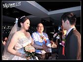 婚禮記錄攝影-諺&臻-新北市祥興樓水漾會館--(婚宴篇二):婚禮記錄-諺&臻-新北市祥興樓水漾會館--(婚宴篇二) 12.jpg