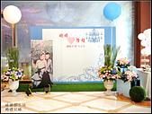 婚禮記錄攝影-隆程&婉婷-台中市中僑花園飯店--(喜宴篇一):婚禮記錄-隆程&婉婷-台中市中僑花園飯店--(喜宴篇一) 12.jpg