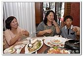 婚禮記錄-郁宗&妍伶--台中錦芳婚宴會館-(婚宴篇二):婚禮記錄攝影-郁宗&妍伶-(錦芳婚宴會館)-(婚宴篇二) 008