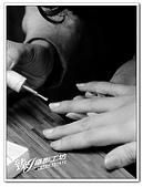 婚禮記錄-展&緯--台中大里小春日式料理-(文定化妝篇):婚禮記錄攝影-展&緯-(大里小春日式料理)-(文定宴客)-化妝篇 019