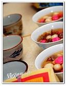 婚禮記錄-展&緯--台中加賀日式料理-結婚喜宴(迎娶篇一):婚禮記錄攝影-展&緯-(台中加賀日式料理)-結婚喜宴-迎娶篇 (一) 019