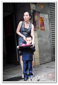 婚禮記錄攝影-蓉&惠-台北京華國際宴會廳--(迎娶篇四):婚禮記錄-蓉&惠-台北京華國際宴會廳--(迎娶篇四) 11.jpg