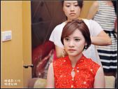 婚禮記錄攝影-吉雄&雅欣-溪湖鎮明園天香美食餐廳--(婚宴篇五):婚禮記錄-吉雄&雅欣-溪湖鎮明園天香美食餐廳--(婚宴篇五) 10.jpg
