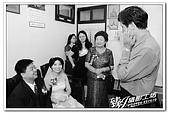 婚禮記錄攝影-仁&雲--苗栗竹南新北城餐廳--(迎娶篇二):婚禮記錄攝影-仁&雲-結婚喜宴(迎娶篇二) 09.jpg