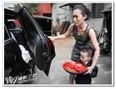 婚禮記錄攝影-蓉&惠-台北京華國際宴會廳--(迎娶篇四):婚禮記錄-蓉&惠-台北京華國際宴會廳--(迎娶篇四) 12.jpg