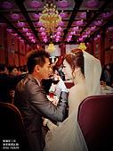 婚禮記錄攝影-世瑩&雅培-清水成都婚宴會館--(喜宴篇三):婚禮記錄-世瑩&雅培-清水成都婚宴會館--(喜宴篇三) 07.jpg