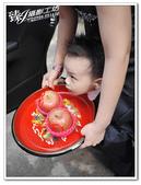 婚禮記錄攝影-蓉&惠-台北京華國際宴會廳--(迎娶篇四):婚禮記錄-蓉&惠-台北京華國際宴會廳--(迎娶篇四) 13.jpg