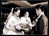 婚禮記錄攝影-諺&臻-新北市祥興樓水漾會館--(婚宴篇二):婚禮記錄-諺&臻-新北市祥興樓水漾會館--(婚宴篇二) 13.jpg