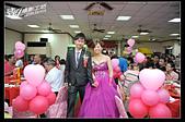 婚禮記錄攝影-威&珊-南投市福宴美食餐廳--(宴客篇二):婚禮記錄-威&珊-南投市福宴美食餐廳--(宴客篇二) 05.jpg