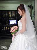 婚禮記錄攝影-世瑩&雅培-清水成都婚宴會館--(迎娶篇三):婚禮記錄-世瑩&雅培-清水成都婚宴會館--(迎娶篇三) 07.jpg
