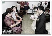 婚禮記錄攝影-仁&雲--苗栗竹南新北城餐廳--(迎娶篇二):婚禮記錄攝影-仁&雲-結婚喜宴(迎娶篇二) 10.jpg