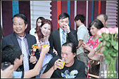 婚禮記錄攝影-隆程&婉婷-台中市中僑花園飯店--(喜宴篇七):婚禮記錄-隆程&婉婷-台中市中僑花園飯店--(喜宴篇七) 10.jpg