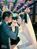 婚禮記錄攝影-世瑩&雅培-清水成都婚宴會館--(喜宴篇三):婚禮記錄-世瑩&雅培-清水成都婚宴會館--(喜宴篇三) 13.jpg