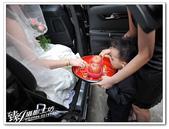 婚禮記錄攝影-蓉&惠-台北京華國際宴會廳--(迎娶篇四):婚禮記錄-蓉&惠-台北京華國際宴會廳--(迎娶篇四) 14.jpg