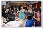婚禮記錄-郁宗&妍伶--台中錦芳婚宴會館-(婚宴篇二):婚禮記錄攝影-郁宗&妍伶-(錦芳婚宴會館)-(婚宴篇二) 009