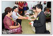 婚禮記錄攝影-仁&雲--苗栗竹南新北城餐廳--(迎娶篇二):婚禮記錄攝影-仁&雲-結婚喜宴(迎娶篇二) 11.jpg