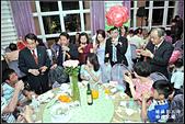 婚禮記錄攝影-隆程&婉婷-台中市中僑花園飯店--(喜宴篇七):婚禮記錄-隆程&婉婷-台中市中僑花園飯店--(喜宴篇七) 15.jpg
