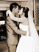 婚禮記錄攝影-世瑩&雅培-清水成都婚宴會館--(迎娶篇三):婚禮記錄-世瑩&雅培-清水成都婚宴會館--(迎娶篇三) 12.jpg