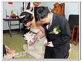 婚禮記錄攝影-仁&雲--苗栗竹南新北城餐廳--(迎娶篇二):婚禮記錄攝影-仁&雲-結婚喜宴(迎娶篇二) 12.jpg