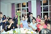 婚禮記錄攝影-隆程&婉婷-台中市中僑花園飯店--(喜宴篇七):婚禮記錄-隆程&婉婷-台中市中僑花園飯店--(喜宴篇七) 16.jpg
