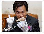 婚禮記錄-展&緯--台中加賀日式料理-結婚喜宴(迎娶篇一):婚禮記錄攝影-展&緯-(台中加賀日式料理)-結婚喜宴-迎娶篇 (一) 021