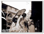 婚禮記錄攝影-蓉&惠-台北京華國際宴會廳--(迎娶篇四):婚禮記錄-蓉&惠-台北京華國際宴會廳--(迎娶篇四) 15.jpg