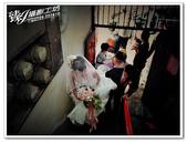 婚禮記錄攝影-蓉&惠-台北京華國際宴會廳--(迎娶篇四):婚禮記錄-蓉&惠-台北京華國際宴會廳--(迎娶篇四) 16.jpg
