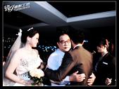婚禮記錄攝影-諺&臻-新北市祥興樓水漾會館--(婚宴篇二):婚禮記錄-諺&臻-新北市祥興樓水漾會館--(婚宴篇二) 14.jpg