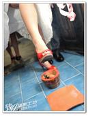 婚禮記錄攝影-蓉&惠-台北京華國際宴會廳--(迎娶篇四):婚禮記錄-蓉&惠-台北京華國際宴會廳--(迎娶篇四) 17.jpg