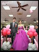 婚禮記錄攝影-威&珊-南投市福宴美食餐廳--(宴客篇二):婚禮記錄-威&珊-南投市福宴美食餐廳--(宴客篇二) 06.jpg