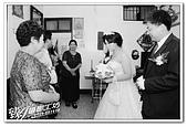 婚禮記錄攝影-仁&雲--苗栗竹南新北城餐廳--(迎娶篇二):婚禮記錄攝影-仁&雲-結婚喜宴(迎娶篇二) 14.jpg