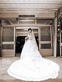 婚禮記錄攝影-世瑩&雅培-清水成都婚宴會館--(迎娶篇三):婚禮記錄-世瑩&雅培-清水成都婚宴會館--(迎娶篇三) 06.jpg
