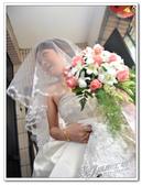 婚禮記錄攝影-蓉&惠-台北京華國際宴會廳--(迎娶篇四):婚禮記錄-蓉&惠-台北京華國際宴會廳--(迎娶篇四) 18.jpg