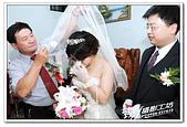 婚禮記錄攝影-仁&雲--苗栗竹南新北城餐廳--(迎娶篇二):婚禮記錄攝影-仁&雲-結婚喜宴(迎娶篇二) 15.jpg