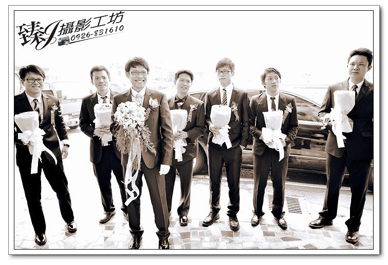 婚禮記錄攝影-蓉&惠-台北京華國際宴會廳--(迎娶篇一):婚禮記錄-蓉&惠-台北京華國際宴會廳--(迎娶篇一) 16.jpg