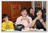婚禮記錄-郁宗&妍伶--台中錦芳婚宴會館-(婚宴篇二):婚禮記錄攝影-郁宗&妍伶-(錦芳婚宴會館)-(婚宴篇二) 011