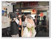 婚禮記錄攝影-蓉&惠-台北京華國際宴會廳--(迎娶篇四):婚禮記錄-蓉&惠-台北京華國際宴會廳--(迎娶篇四) 19.jpg