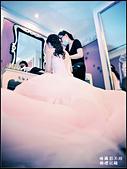 婚禮記錄攝影-隆程&婉婷-台中市中僑花園飯店--(喜宴篇二):婚禮記錄-隆程&婉婷-台中市中僑花園飯店--(喜宴篇二) 03.jpg