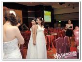 婚禮記錄攝影-蓉&惠-台北京華國際宴會廳--(婚宴篇一):婚禮記錄-蓉&惠-台北京華國際宴會廳--(婚宴篇一) 01.jpg