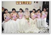 婚禮記錄攝影-蓉&惠-台北京華國際宴會廳--(迎娶篇四):婚禮記錄-蓉&惠-台北京華國際宴會廳--(迎娶篇四) 20.jpg